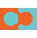 ImmsLink logo