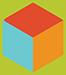 ImmuCast logo