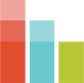 STC | iQ logo
