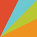PHC-Hub logo