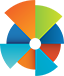 VOMS logo